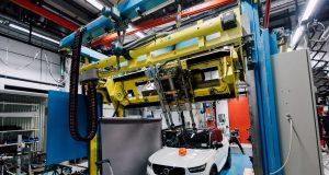 airbag-crash-test-cyklisticka-helma-volvo- (3)