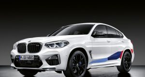 bmw-x4-m-m-performance-parts- (1)