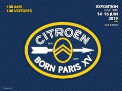citroen-100-let-oslava-v-parizi-pozvanka