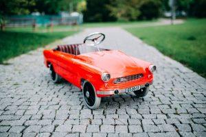 czech-pedal-car-typ-440-skoda-felicia- (13)