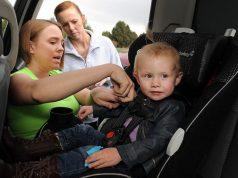 detska-autosedacka