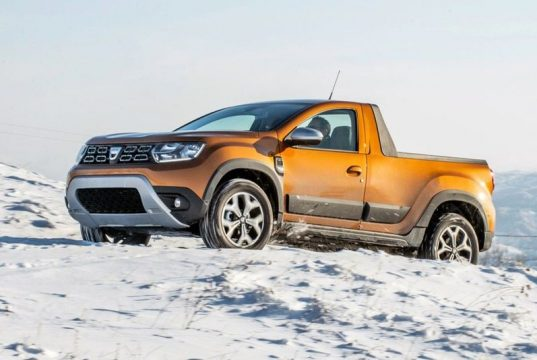 romturingia-dacia-duster-pick-up-2-generace-04