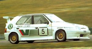 skoda-favorit-1600-h-motorsport-01