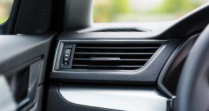 skoda-klimatizace-v-aute- (1)