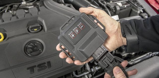 skoda-scala-dte-systems-tuning-4