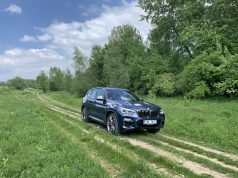 test-2019-bmw-x3-m40d-xdrive- (4)