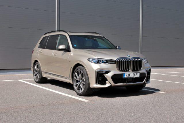 test-2019-bmw-x7-m50d-xdrive- (16)