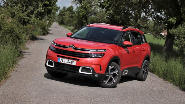test-2019-citroen-c5-aircross-20-hdi-180-at