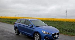 test-2019-hyundai-i30-wagon-14-t-gdi (3)