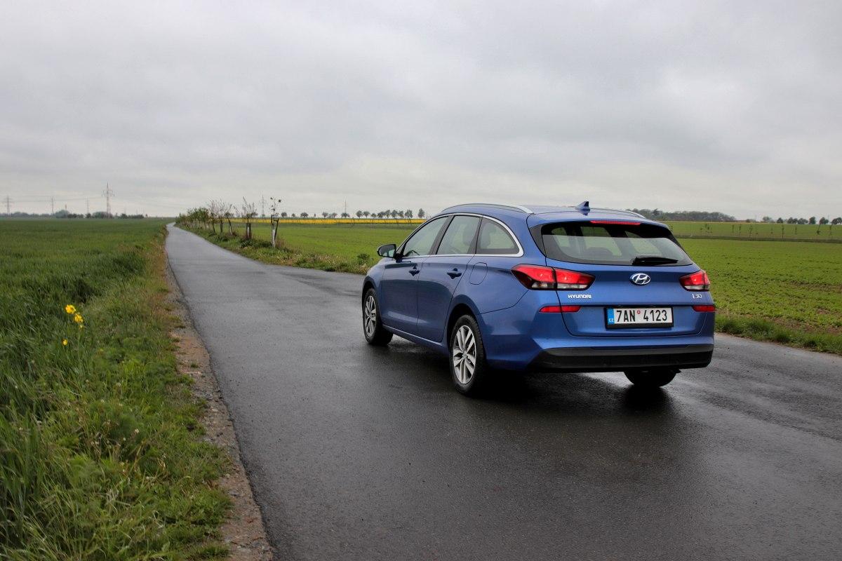 test-2019-hyundai-i30-wagon-14-t-gdi (6)