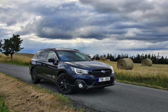 test-2019-subaru-outback-es-edition-x-25-lineartronic- (1)