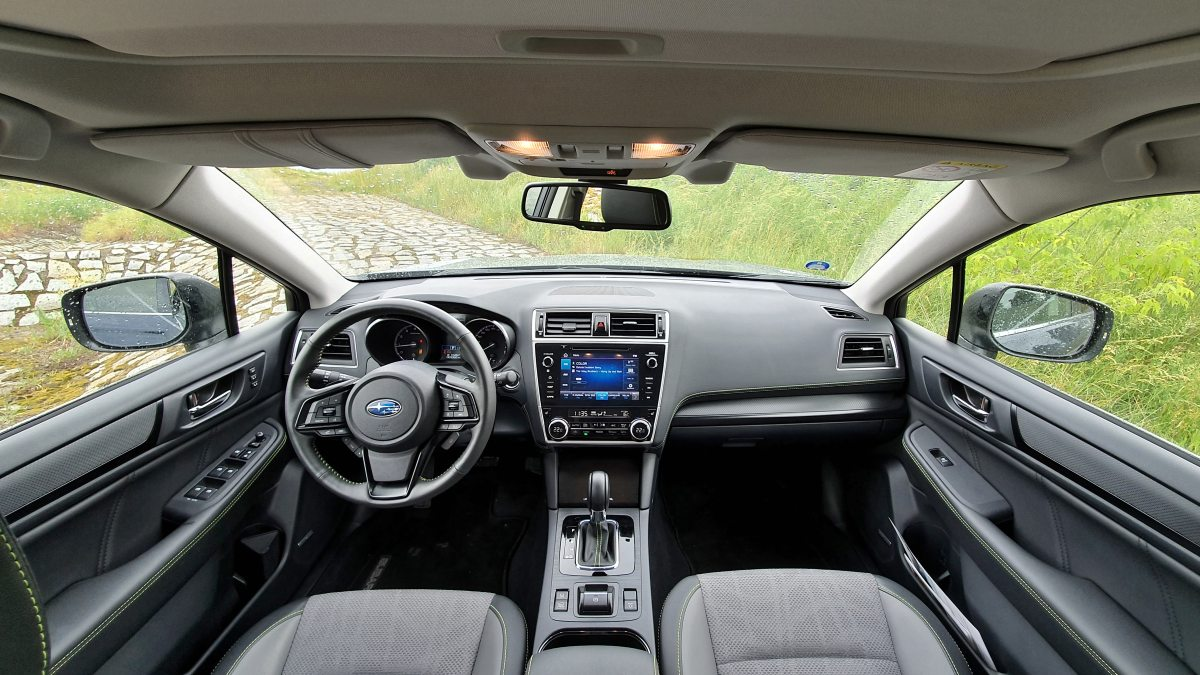 test-2019-subaru-outback-es-edition-x-25-lineartronic- (41)