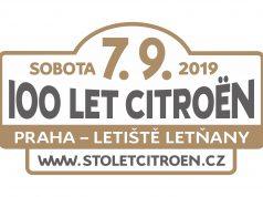 100-LET_SETKANI_Citroen-LOGO