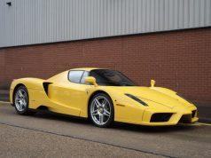 2003-Ferrari-Enzo-Giallo-Modena-na-prodej- (1)