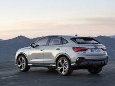 2019-Audi-Q3-Sportback- (34)