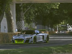 2019-Goodwood-Audi-R8-LMS-GT2- (19)