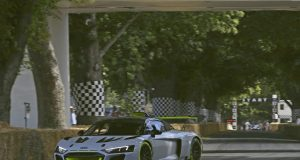 2019-Goodwood-Audi-R8-LMS-GT2- (19)