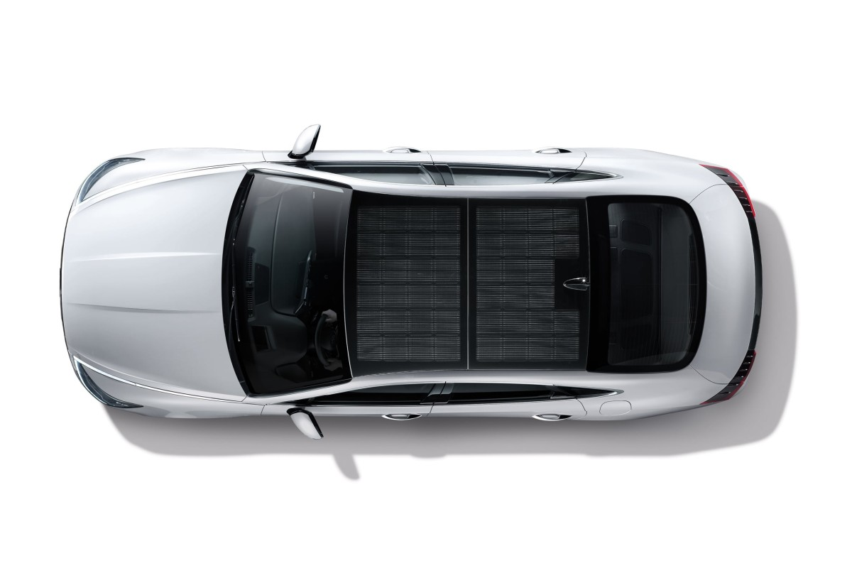 2019-Hyundai-Sonata-Hybrid- (3)