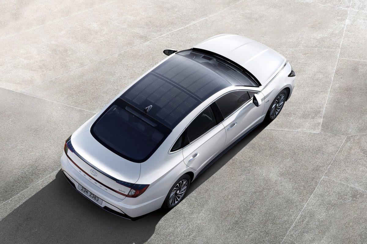 2019-Hyundai-Sonata-Hybrid- (4)