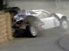 2019-goodwood-lancia-delta-s4-nehoda-video