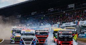 20190720-buggyra-zavod-Nurburgring- (2)