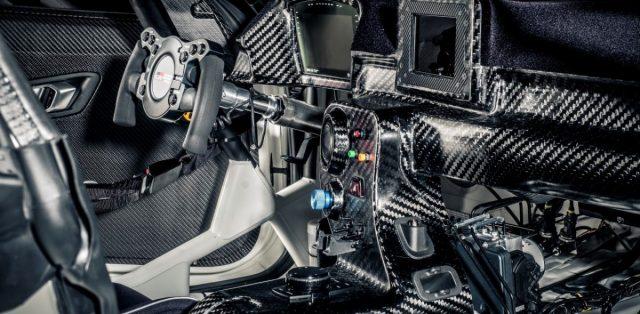 2020-Toyota-GR-Supra-GT4- (12)