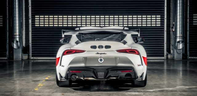 2020-Toyota-GR-Supra-GT4- (6)