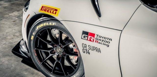 2020-Toyota-GR-Supra-GT4- (7)