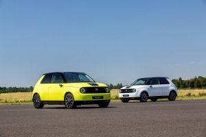 2020-elektromobil-honda-e- (1)