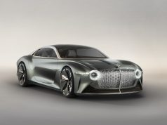 Bentley-EXP-100-GT- (1)