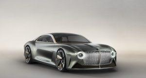 Bentley-EXP-100-GT- (1)