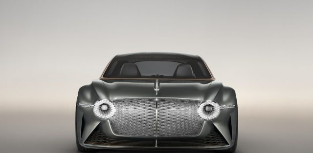Bentley-EXP-100-GT- (2)