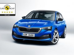 SKODA-SCALA-scores-five-stars-in-Euro-NCAP-test