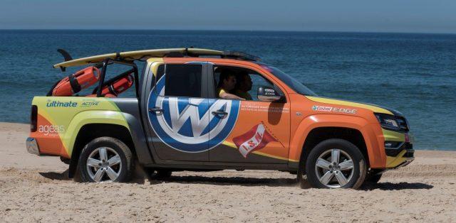 SeaWatch-Volkswagen-Amarok-pobrezni-hlidka-na-plazi-portugalsko- (3)