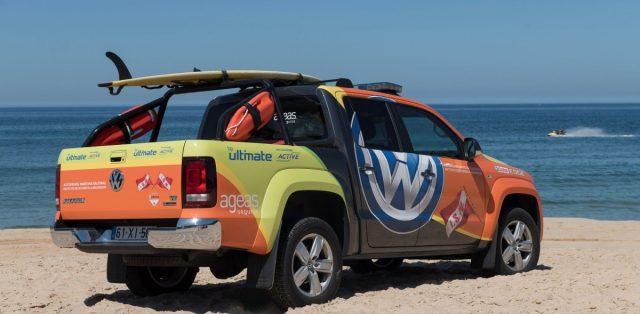 SeaWatch-Volkswagen-Amarok-pobrezni-hlidka-na-plazi-portugalsko- (4)
