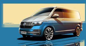 Volkswagen-California6.1-Exterior