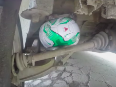 fotbalovy-mic-vzduchove-odpruzeni