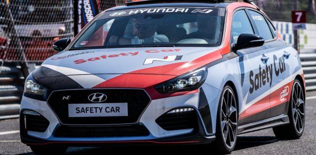 hyundai-i30-n-safety-car-autodrom-most- (3)