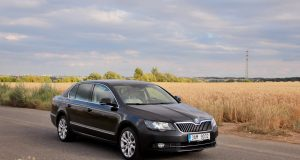 test-2013-skoda-superb-36-fsi-v6-4x4-dsg- (1)