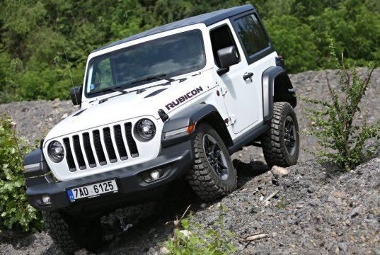 test-2019-jeep-wrangler-rubicon- 2D