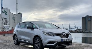 test-2019-renault-espace-bluedci-200-at- (16)