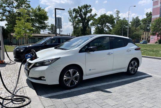 test-elektromobilu-2019-nissan-leaf- (21)