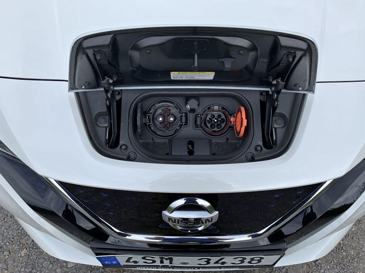 test-elektromobilu-2019-nissan-leaf- (26)