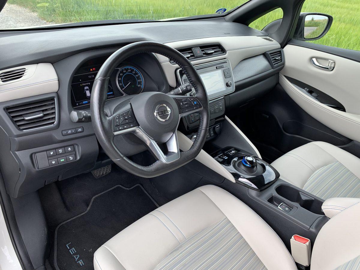 test-elektromobilu-2019-nissan-leaf- (31)
