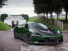 topcar-fury-project-mclaren-720s-1
