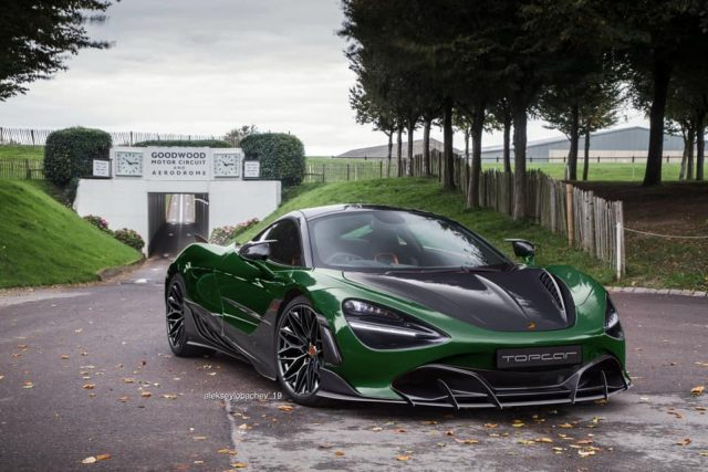 topcar-fury-project-mclaren-720s-1