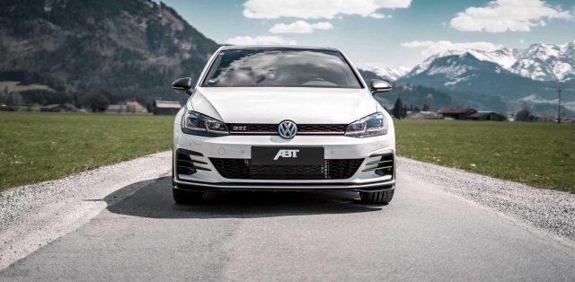 volkswagen-golf-gti-tcr-abt-sportsline-tuning- (1)