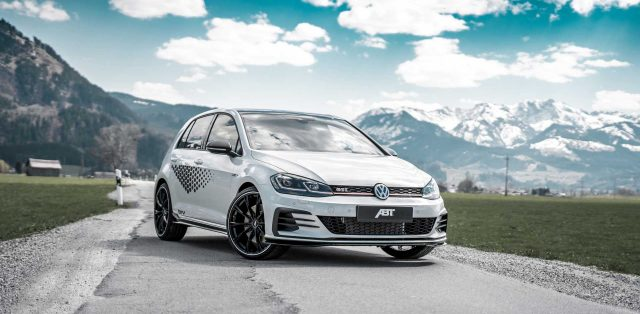 volkswagen-golf-gti-tcr-abt-sportsline-tuning- (2)
