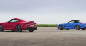 zavod-sprint-bmw-z4-m40i-toyota-gr-supra-video