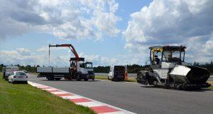 2019-08-autodrom-most-rekonstrukce-drahy- (6)